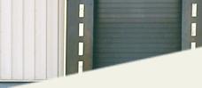Garazo vartai